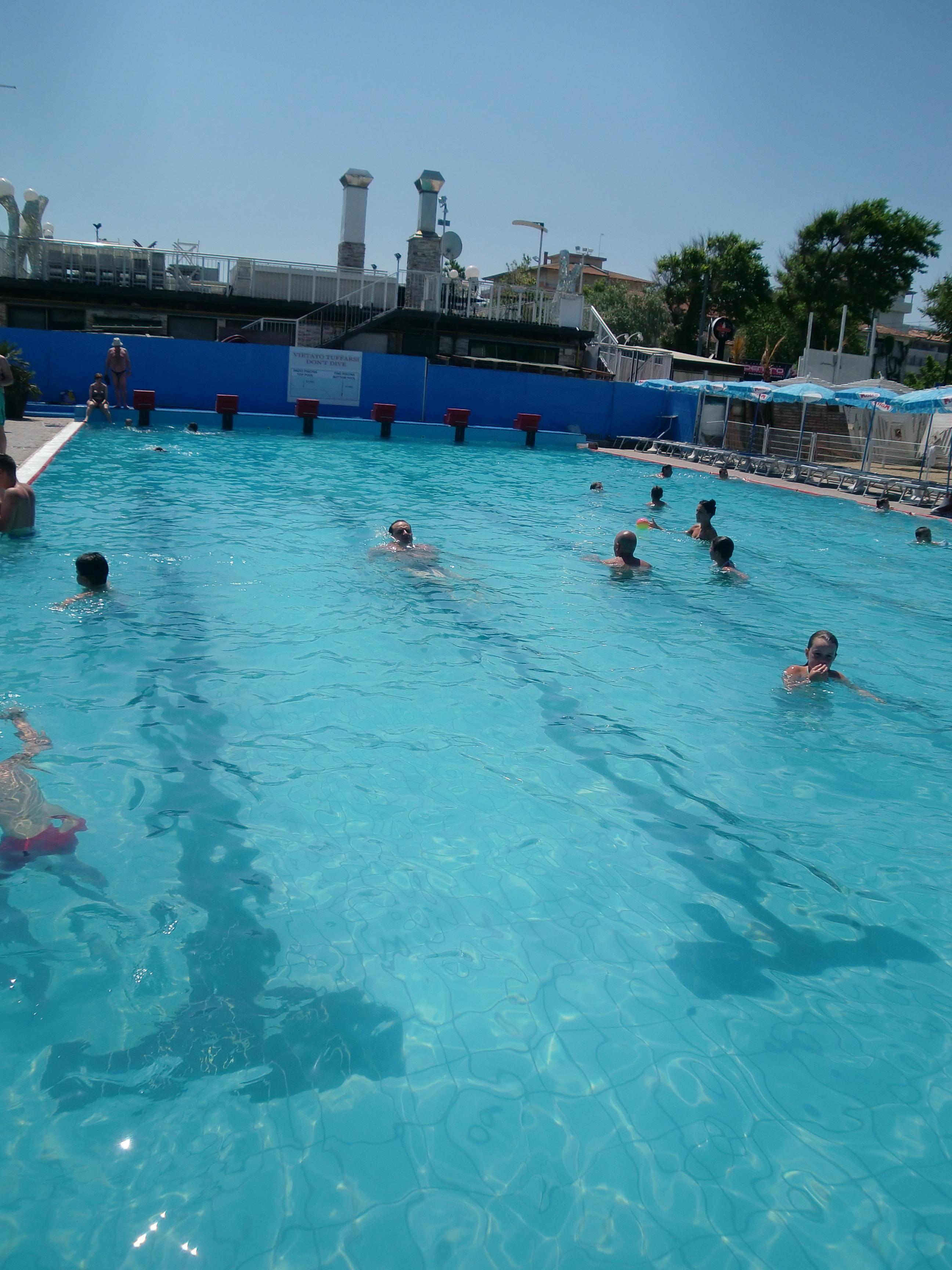 Schwimmbäder Frankfurt schwimmbäder und badeseen feki de