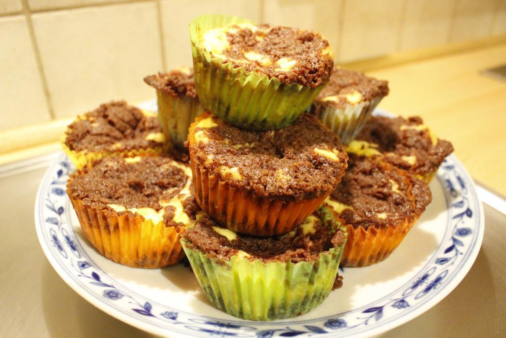 """<a href=""""/rezepte/russische-zupfkuchen-muffins"""">Russische Zupfkuchen-Muffins</a>"""