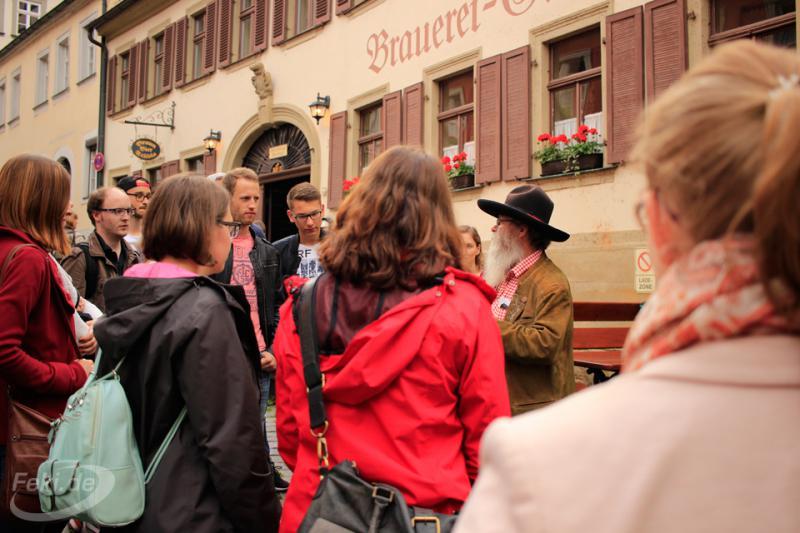 Männer kennenlernen bamberg Bamberg Kennenlernen - websitesfiles