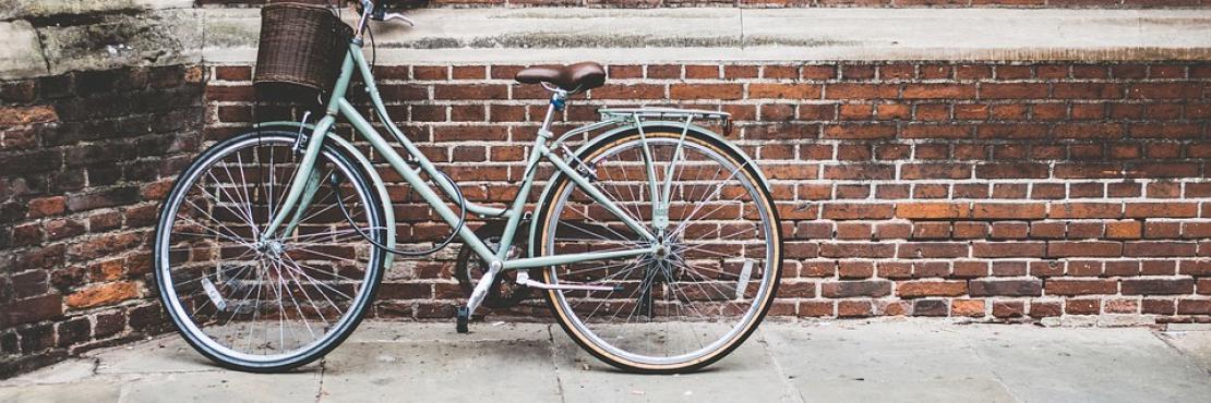 Fahrradversteigerung Symbolbild