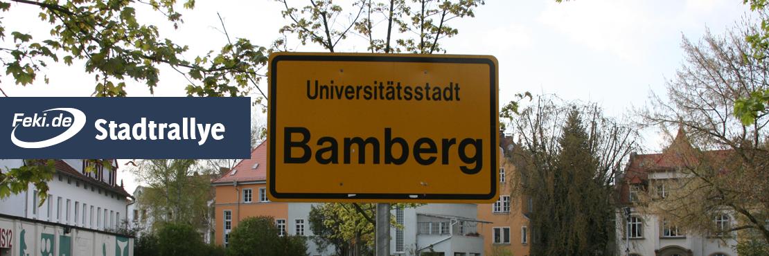 bamberg kennenlernen