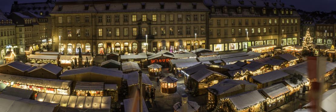 Bamberg Weihnachtsmarkt.Weihnachtsmarktguide Bamberger Weihnachtsmarkt Feki De